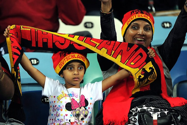world_cup_2010_fans_germany02.jpg