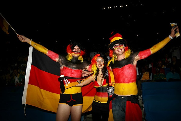 world_cup_2010_fans_germany03.jpg