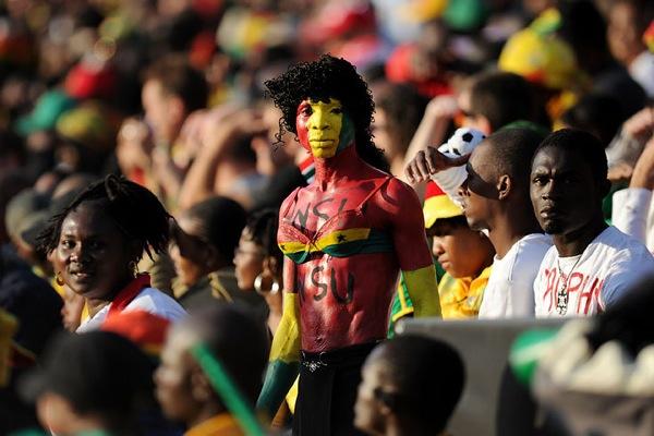 world_cup_2010_fans_ghana01.jpg