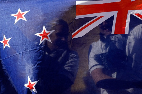 world_cup_2010_fans_new_zealand01.jpg