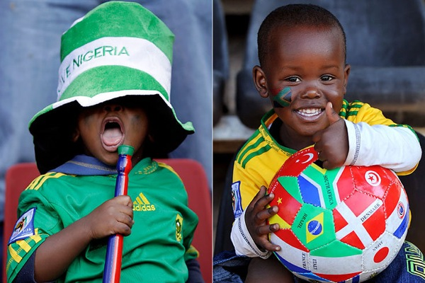 world_cup_2010_fans_nigeria02.jpg