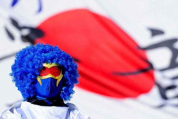 world_cup_2010_fans_other02.jpg