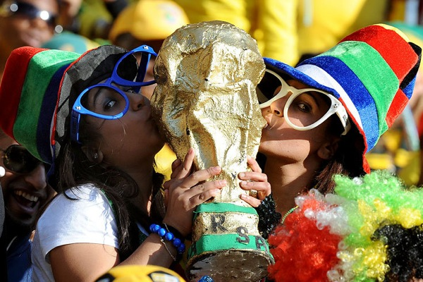 world_cup_2010_fans_other07.jpg