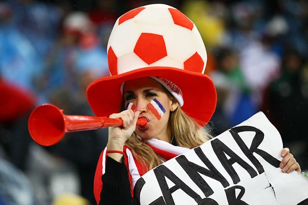 world_cup_2010_fans_paraguay01.jpg
