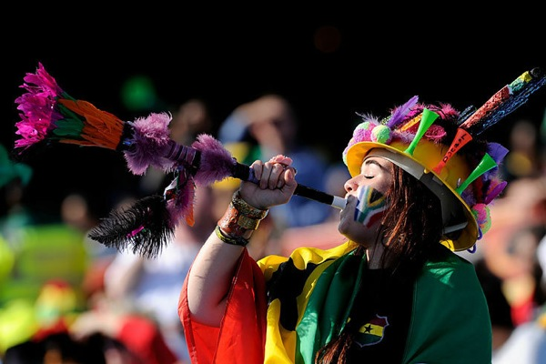 world_cup_2010_fans_south_africa01.jpg