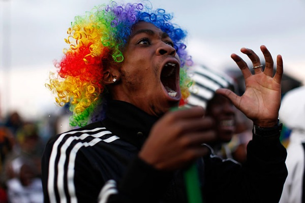 world_cup_2010_fans_south_africa02.jpg