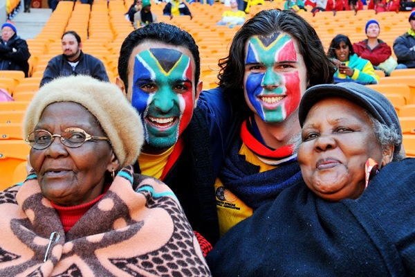world_cup_2010_fans_south_africa05.jpg