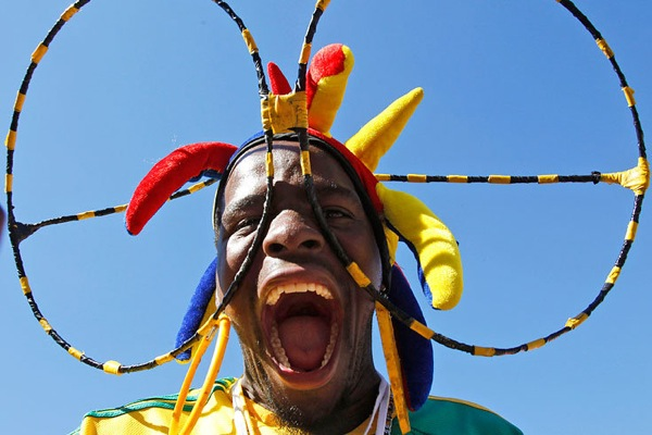 world_cup_2010_fans_south_africa06.jpg
