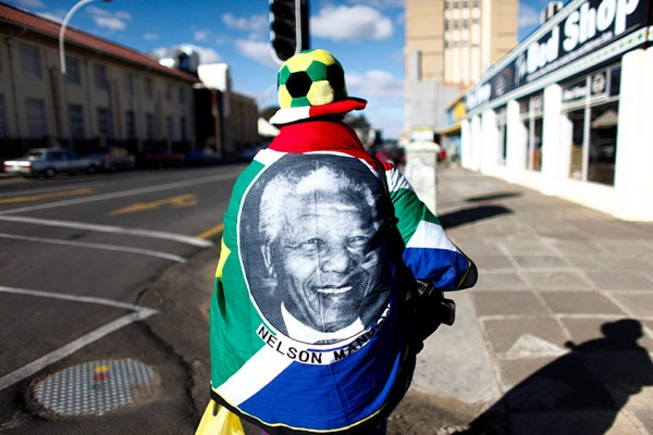 world_cup_2010_fans_south_africa07.jpg