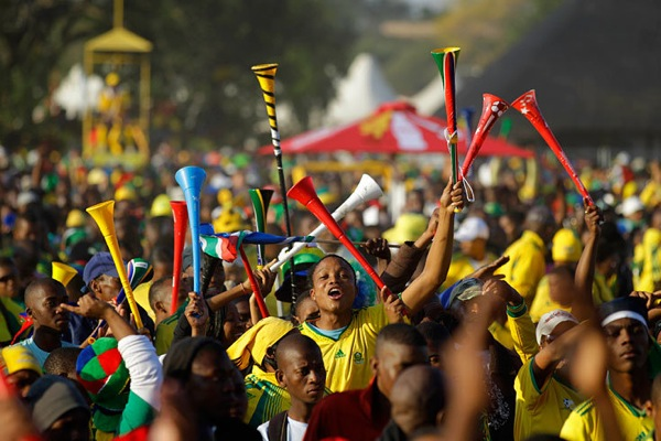 world_cup_2010_fans_south_africa08.jpg