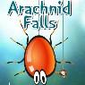 Arachnid Falls