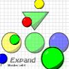 Color ball 2