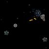 Comet blaster