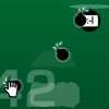 Detonate 2