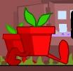 GoGo plant 2