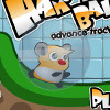 Hamster ball Advance tracks
