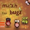 Match the bugz
