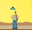 Spell duelist
