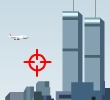 New York Defender