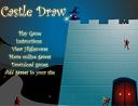Castle draw