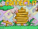 Connect-it