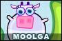 Moolga