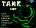 Tank 2007