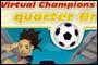 Cirtual champions league