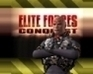 Elite forces conquest