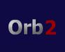 Orb 2