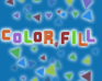 Color fill