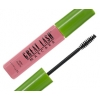 great mascara