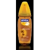 Nivea Sun OIL SPRAY