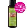 Mango piena šampūns krāsotu matu kopšanai un krāsas aizsardzībai
