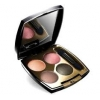 Golden Eye Shadow acu ēnas
