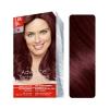 Advance Techniques Professional matu krāsa 5.65 (Avon)