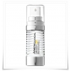 Anew Clinical Luminosity PRO serums sejai