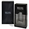 Black Suede Touch tualetes ūdens viņam
