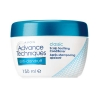 Advance Techniques Anti- dandruff kondicionieris (Avon)