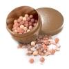Arabian Glow Bronzing Pearls