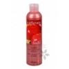 Avon Naturals dušas želeja ar glazētu ābolu un valriekstu aromātu
