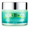 Solutions Complete Balance želeja naktij (Avon)