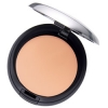 PRESSED FACE POWDER (The Body Shop)