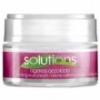 Solutions Ageless Accolade krēms ādai ap acīm (Avon)