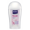 Pearl beauty (Nivea)