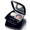 True Color eye shadow duo acu ēnas