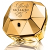 Lady Million (Paco Rabanne)