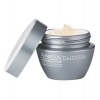Anew Clinical ThermaFirm sejas krēms (Avon)