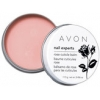 Nail Experts Rose Cuticle Balm balzams ienadžiem (Avon)