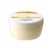 Avon Naturals ķermeņa krēms ar pienu un medu